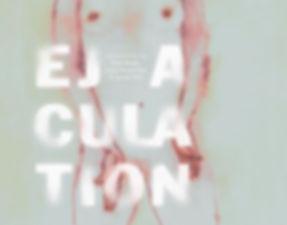 EJA poster ohne.jpg