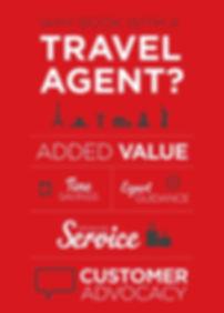 AgentAd.jpg