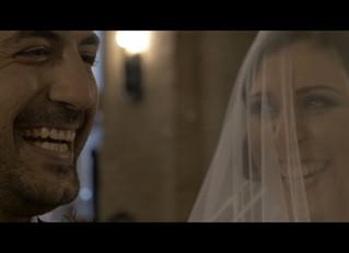 ¿Dónde puedo encontrar un videógrafo de boda?