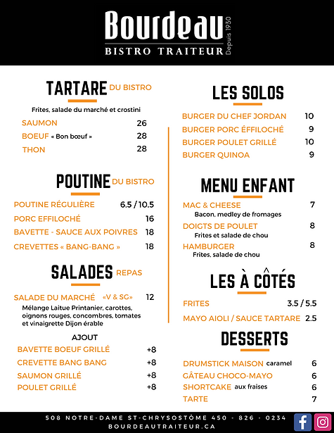 New Menu Take-out (5).png