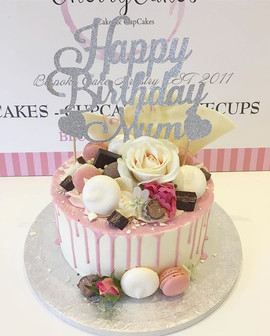 Happy Birthday Mum💕_.jpg
