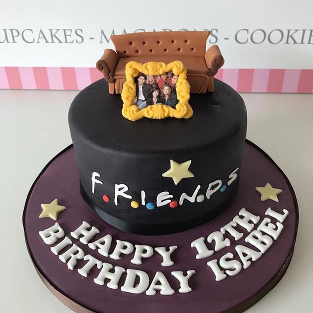 Happy 12th Birthday Isabel! 💗.jpg