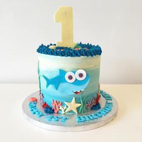 Happy 1st Birthday!_.jpg