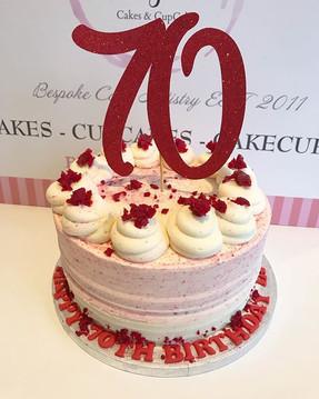 Happy 70th Birthday!_._Red Velvet everyt