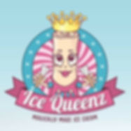 ice queenz logo.jpg