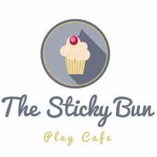 sticky bun.jpg