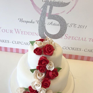 Happy 15th Wedding Anniversary ♥️.jpg