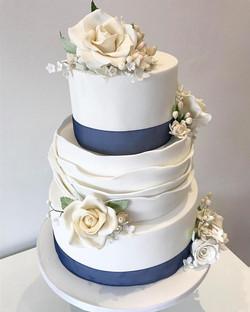 marson wedding