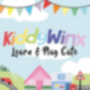 kiddy winx.jpg