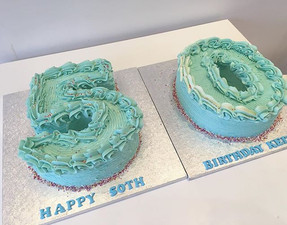 Happy 50th Birthday!_._We love these But