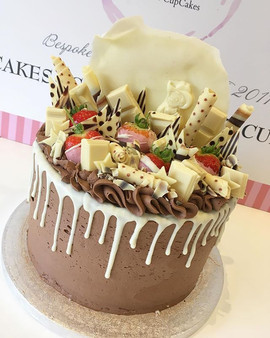 Happy Birthday Angus! #glutenfree 🎂