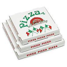 100-scatole-in-cartone-per-pizza-260x260