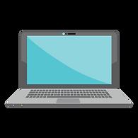 laptopicon.png