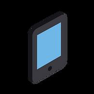 mobileIcon.png