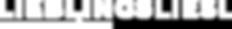Logo-Lieblingsliesl-weiß.png