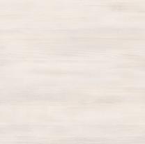 T-224_White Wood