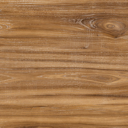 T-228_Washed Elm