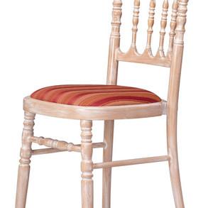 Stil székek