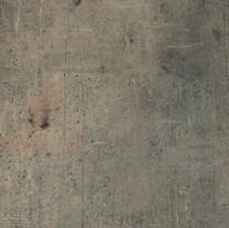 T-152_Concrete
