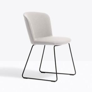 Kárpitozott székek