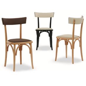 Bécsi Thonet székek