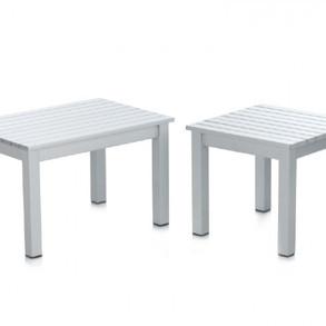 FD-Asztal alu.