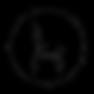 Fabor_design_logos_Icon - White copy-cop