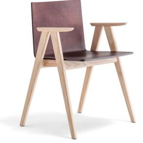 Fa ülőlapos székek