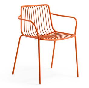 Fém ülőlapos székek