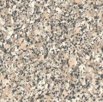 T-067_Granit
