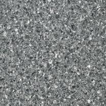 T-069_Black Granit