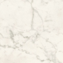 T-070_White Marmor