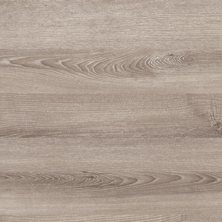 T-227_Messina Oak