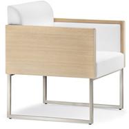 Pedrali Box Lounge 741 RS