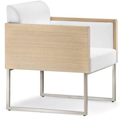 Pedrali Box Lounge