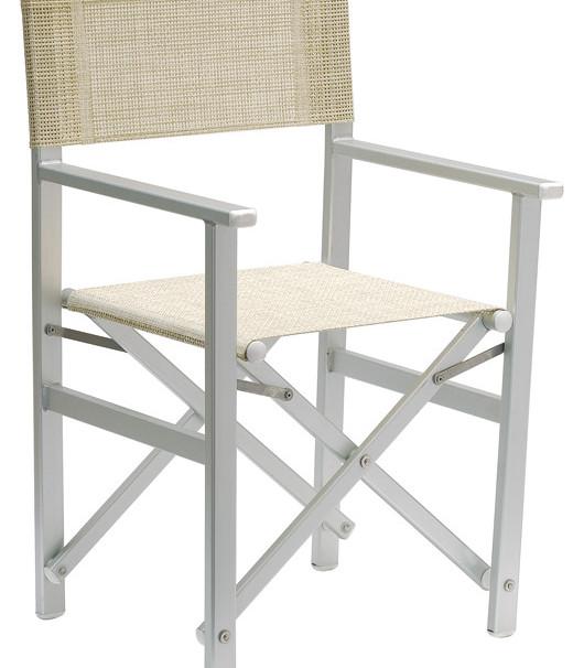 Pihenő szék alu.cs