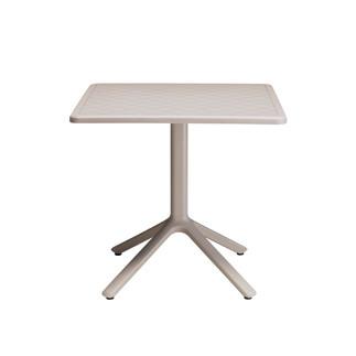 Komplett asztalok