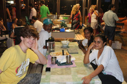 learn english holiday 2014 5