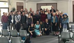 ASRC_Workshop-20180527_2_web