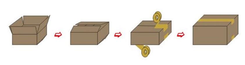carton-sealing.jpg