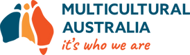 Multicultural_Australia_logo.png