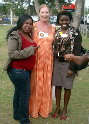 2012 UWF picnic 5
