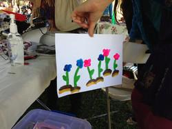 kids market 2014 7