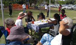 2012 UWF picnic 10