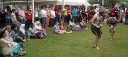 2012 UWF picnic 7