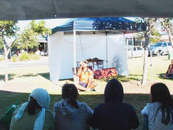 ladies day picnic 4