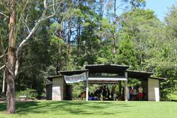 2013 AHN picnic 4
