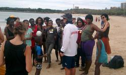 2012 UWF picnic 6