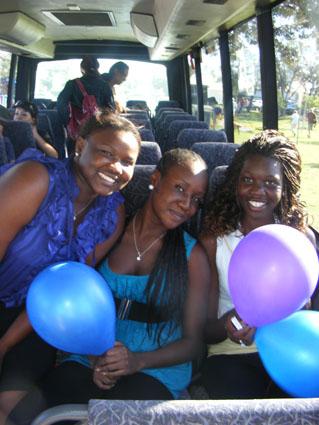 2010 UWF picnic 3