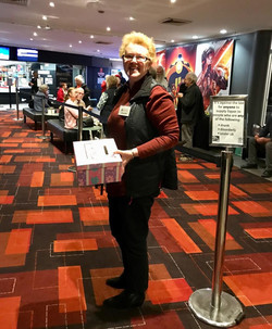 Majestic_Cinema_Nambour_20180618-1